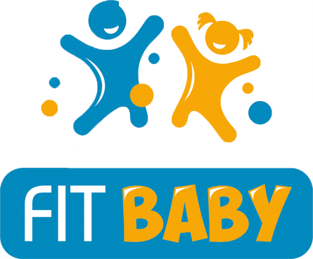 FIT BABY