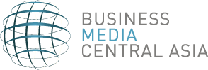 "ТОО ""Business Media Central Asia"""